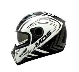 Price Helmets MDS