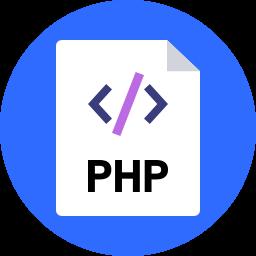 Pemformatan String dalam bahasa Pemrograman PHP