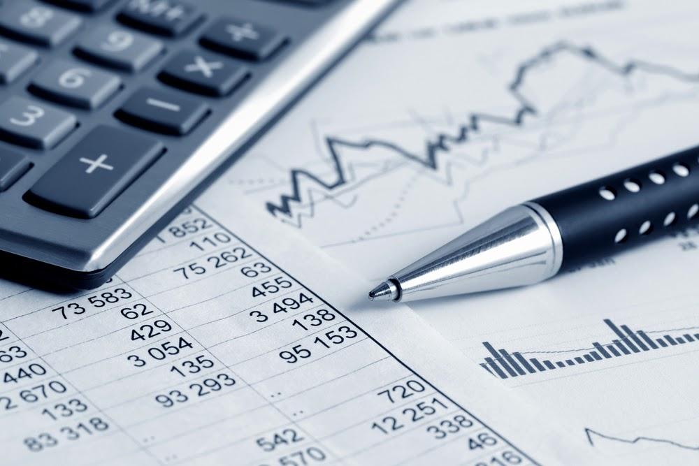 【看財報做管理】台灣IBM財務長張馥:做預算、找異常, 從數字中找趨勢與改善點
