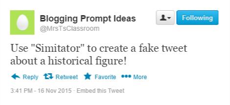 Fake Person Generator User Identity Account And Profile   MotoMania