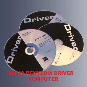 Situs Penyedia Driver Komputer Terbaik Dan Terlengkap