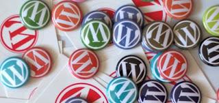 Comment Créer Un Blog Pour Gagner De L'argent Ads wordpress