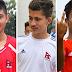 नेपाली फुटबलर बिमल, अन्जन र अनन्त स्पेनिस क्लबमा