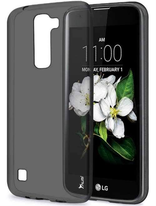 Best covers and cases for LG K7 on Amazon - Digital Communication