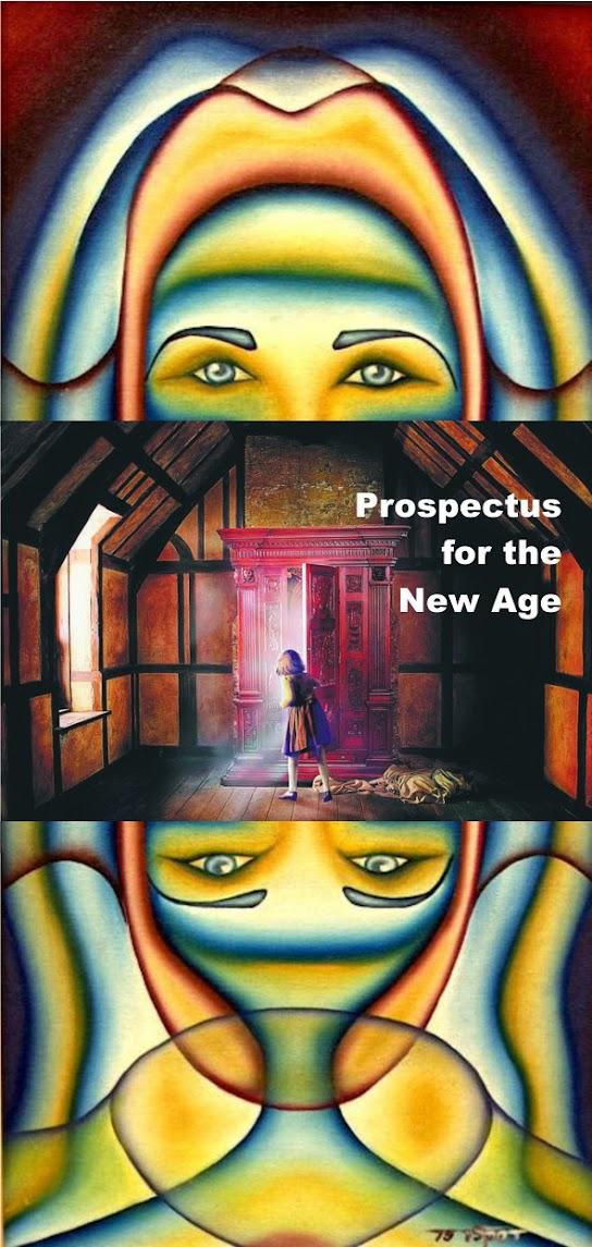 http://3.bp.blogspot.com/-Yz_BsIagBEM/UNKx4iLw8KI/AAAAAAAAFWk/MMeGUAQH-EY/s1600/New+vista.+New+Age.+Grand+Canyon,+Arizona+(USA).+%231ab..jpg?SSImageQuality=Full