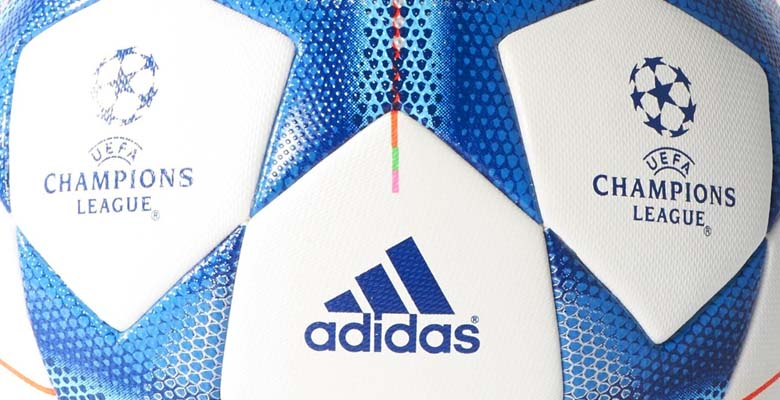 adidas finale 2015 15 16 champions league ball released footy headlines 16 champions league ball released