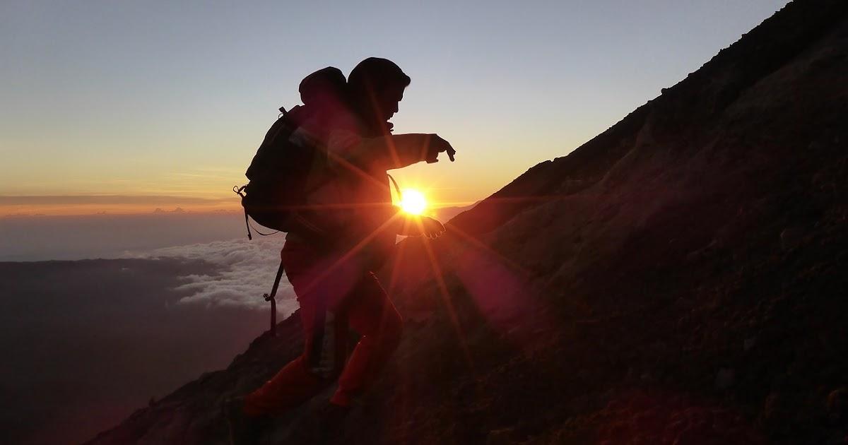 Asal Usul Gunung Arjuno Arjuna Kenapa Sejarah Kumpulan Artikel Sejarah