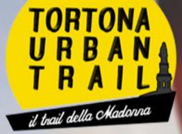 tortona-urban-trail