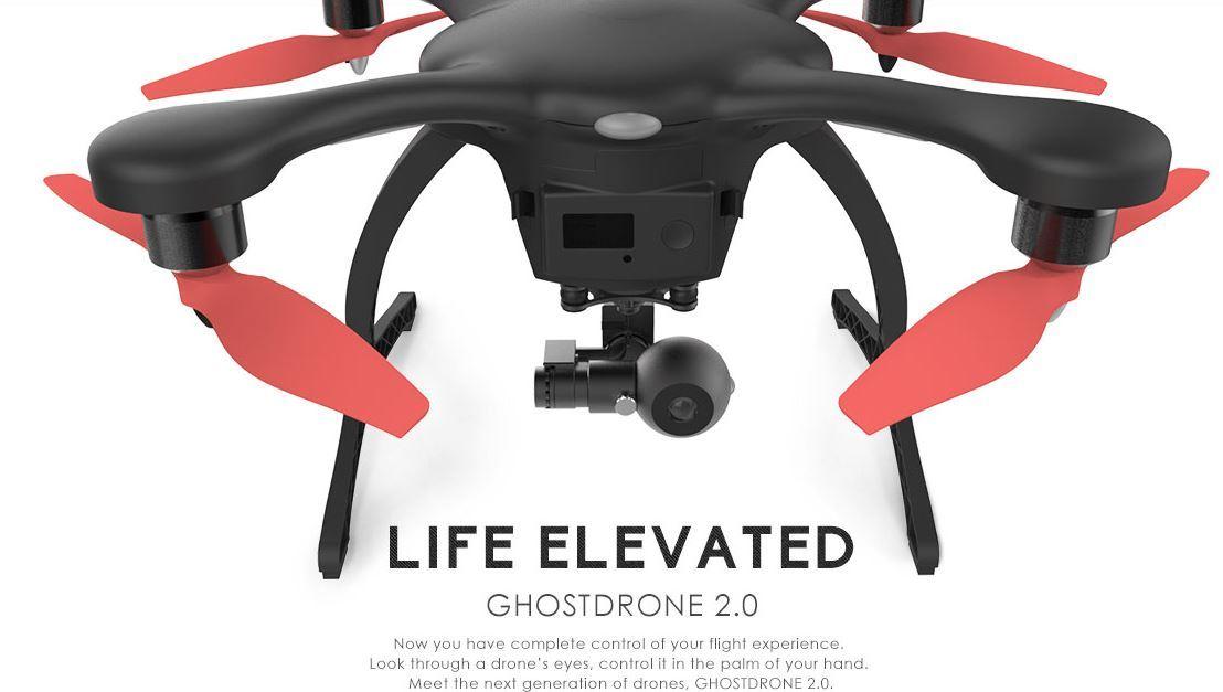 drone dji murah  | 1108 x 627
