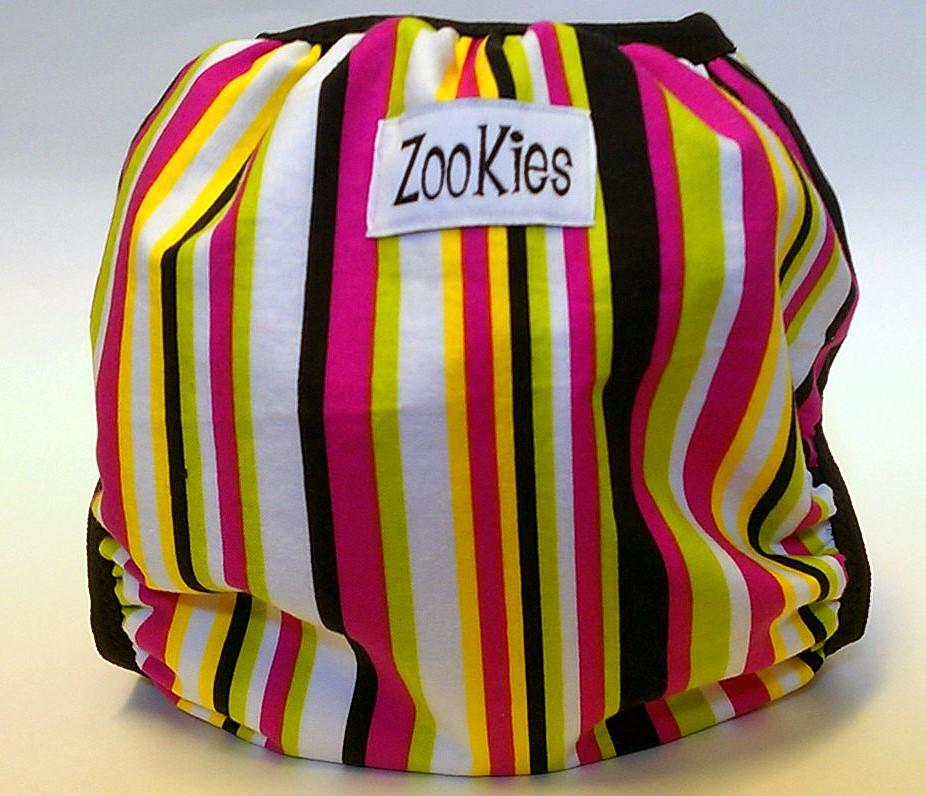 zookie promo code