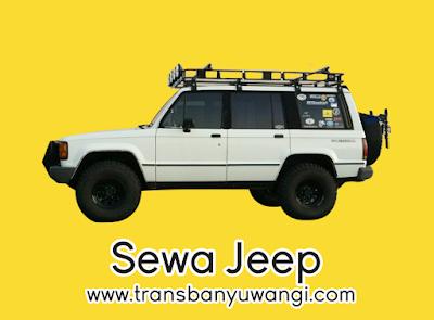 rental-jeep-banyuwangi