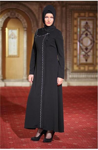 53afa18ad429d Bunlardan bir kaçı Tesettur Style ile sizlerle... Tekbir Giyim 2012-2013  Sonbahar-Kış Koleksiyonu 1. Tekbir Giyim 2012-2013 Sonbahar-Kış Koleksiyonu  2