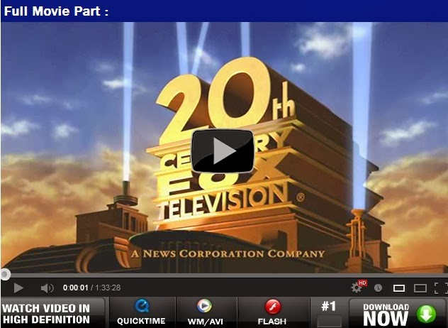 Watch Adult World Online Free  Watch Free Movies Online -6007