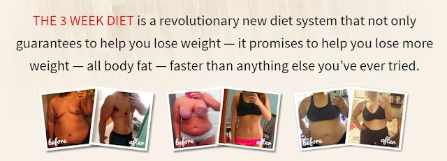 Weight loss prescription canada image 2