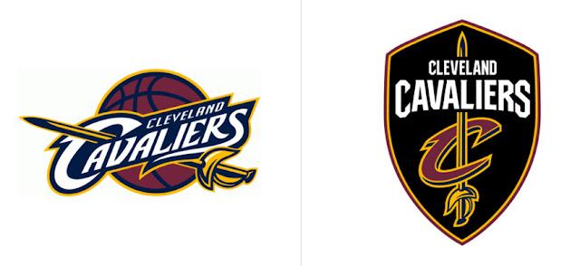 Nuevo-logotipo-Cleveland-Cavaliers