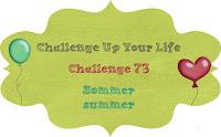 http://challengeupyourlife.blogspot.si/2017/08/challenge-73-sommer.html