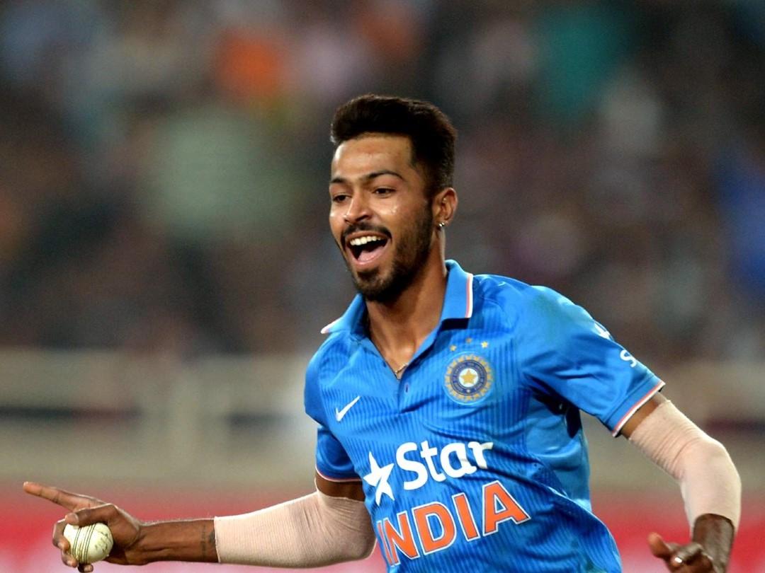 hd wallpaper: top 50 hardik pandya cricketer hd stock photos