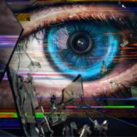 Black Mirror'ın 4. Sezonundan İlk Görüntüler Gelmeye Başladı (Video)