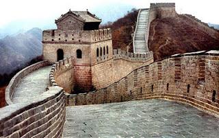 riassunto sulla civiltà cinese per la scuola