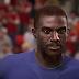 FIFA 18 BIGPATCH 3