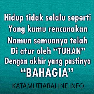 kata, Kata Mutiara, Kata-Kata, Motivasi, Mutiara, Mutiara Bijak, Pencerahan,