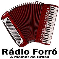 Ouvir agora Rádio Forró - Web rádio - Santa Cruz do Capibaribe / PE