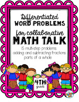 https://www.teacherspayteachers.com/Product/Differentiated-Word-Problems-Adding-Subtracting-Multiplying-Fractions-4NF-1982167
