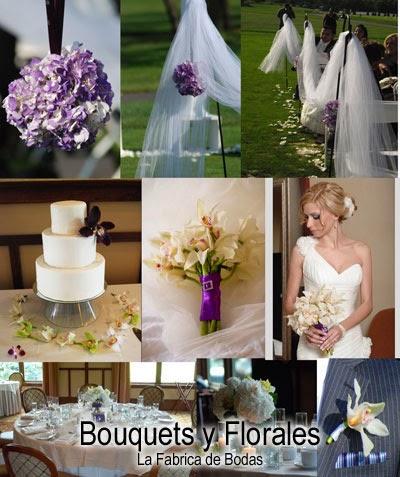 Decoracion de eventos bodas y 15 flores centros de mesa guatemala