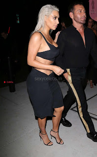 Kim-Kardashian-Mert-and-Marcus-Book-Launch-in-New-York--12+%7E+SexyCelebs.in+Exclusive.jpg