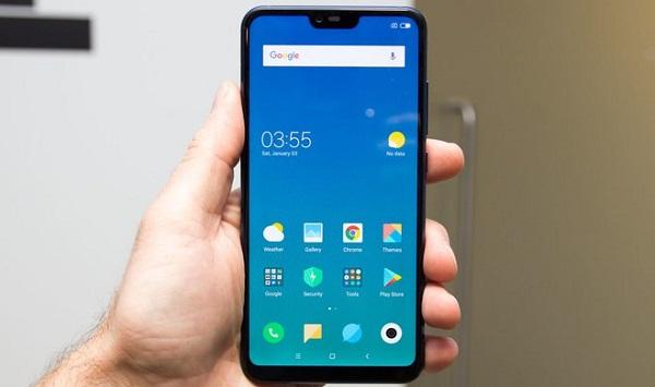 xiaomi-mi-8-lite-tech-specs-price-review
