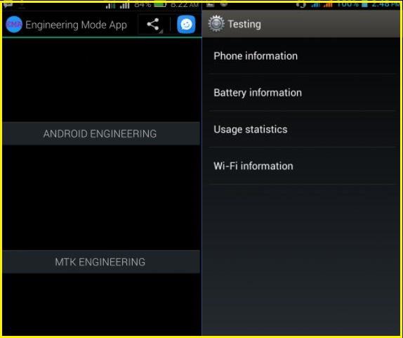 Ganti Dual Cdma Gsm Menjadi Gsm Gsm Pada Smartfren Andromax Review Product