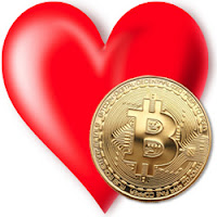 Get Some Love With up to $200 in Valentines Casino Bonuses at Cryptoslots