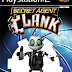 Download Secret Agent Clank PS2 ISO APK for Android