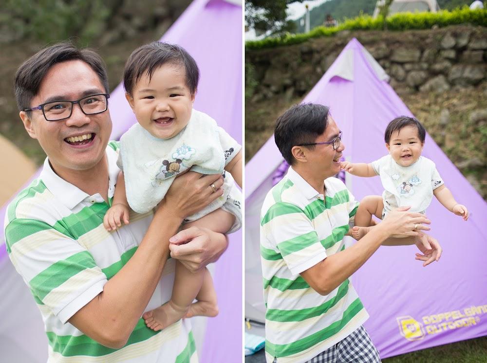 台北 兒童寫真全家福 親子寫真費用價格推薦