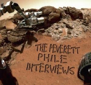 The Peverett Phile: Pheaturing Beto Hale