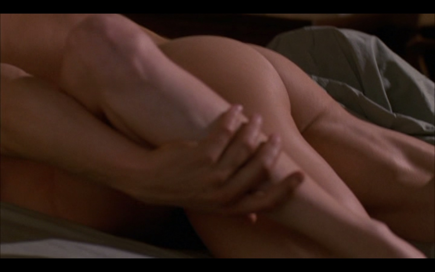 Free preview of charlotte ross naked in nypd blue