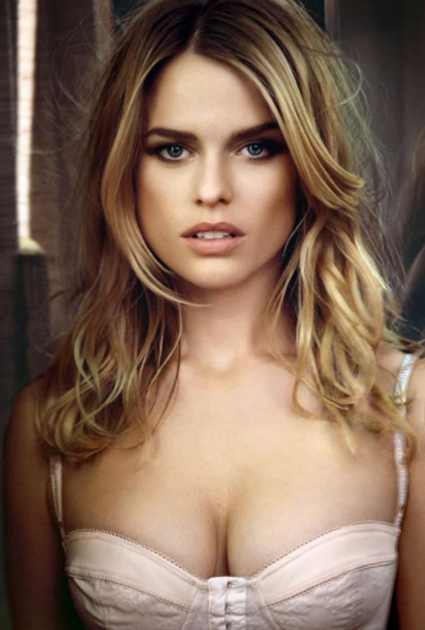 English porn star simone stephens gets fucked 6