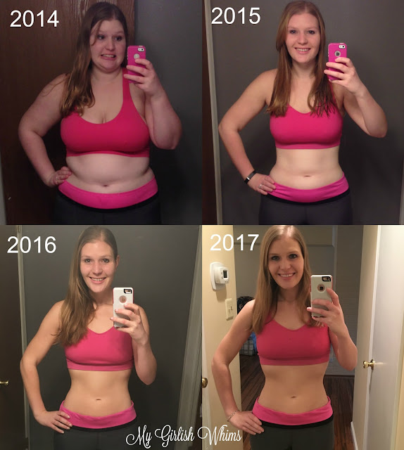 For Weight loss pictures of young girls even more