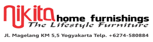 Lowongan Kerja Nikita Home Furnishings Yogyakarta Terbaru di Bulan November 2016