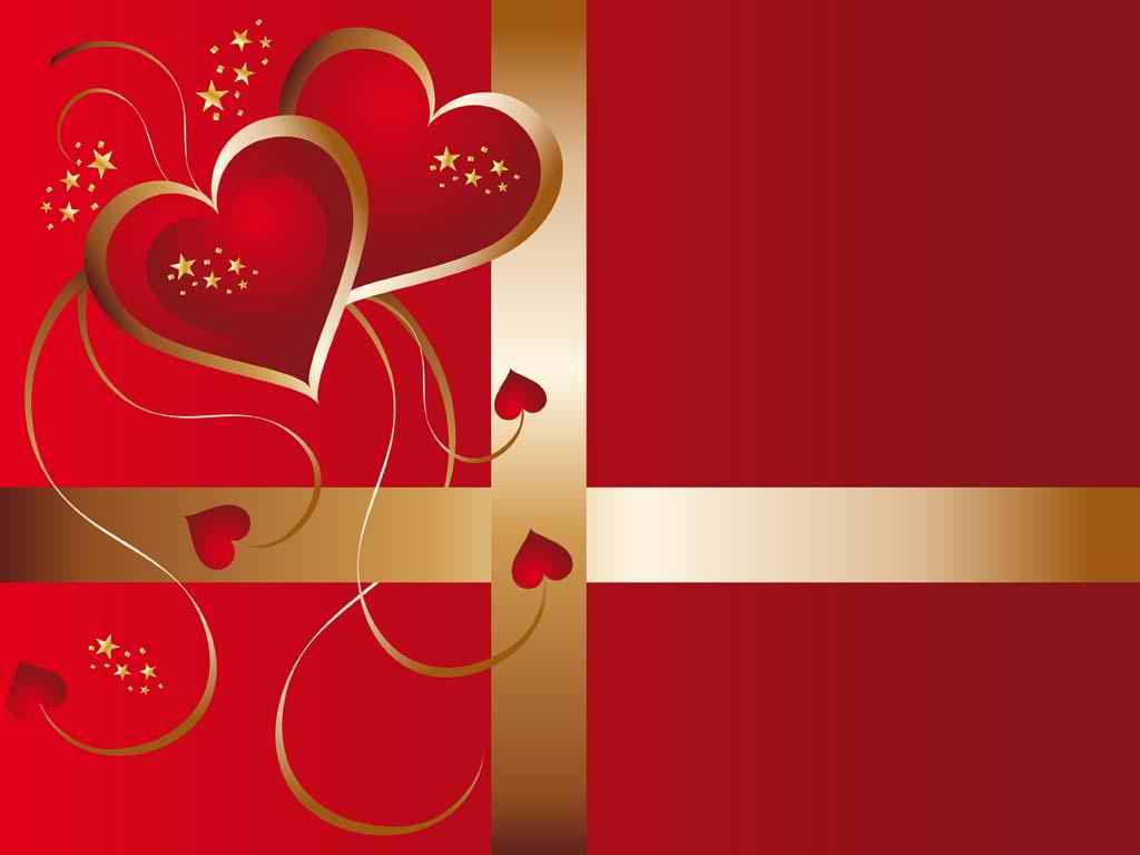 Wedding Invitations Card Beautifull And Latest Mehndi