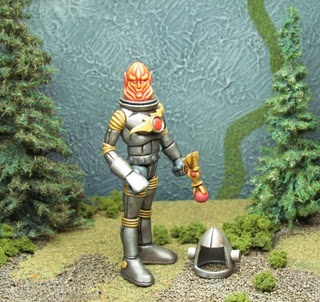 fe1f853b57e9c We brought you news last week of Halfbad Toyz  awesome custom Outer Space  Man Triton. If you thought that was cool