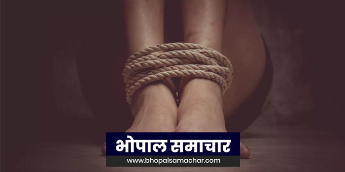 BHOPAL SAMACHAR KIDNEP के लिए इमेज परिणाम