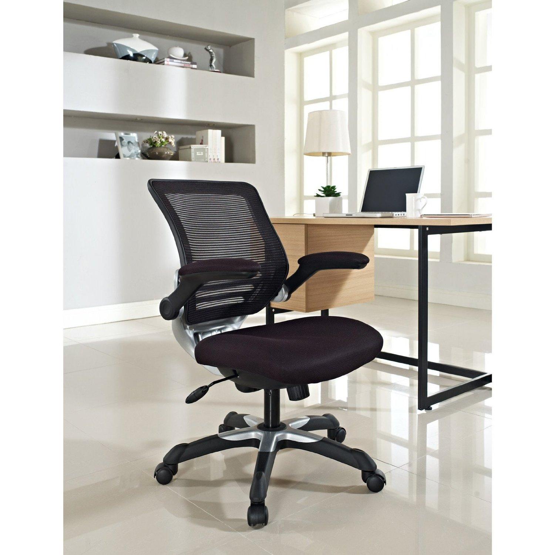 Lexmod Focus Edge Desk Chair Office Under 200