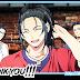 BL Game: No, Thank You! ♥