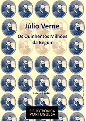 http://www.bibliotronicaportuguesa.pt/wp-content/uploads/2015/03/Julio_Verne_500_milhoes_de_Begun.pdf