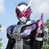 Trama de Kamen Rider Zi-O irá misturar nostalgia com viagem no tempo