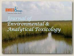 Journal of Environmental & Analytical Toxicology