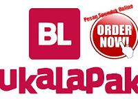 Download Alat Peraga PAUD Tema Lingkunganku.cdr