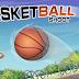DESCARGA Basketball Shoot GRATIS (ULTIMA VERSION FULL E ILIMITADA)