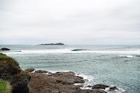 euskal surf zirkuitua 03